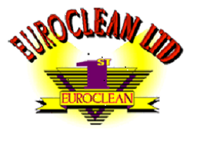 Euroclean (Bournemouth)